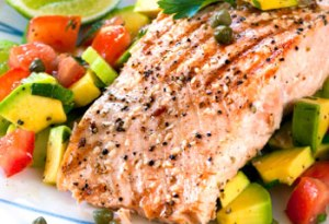 healthy-salmon-plate-350